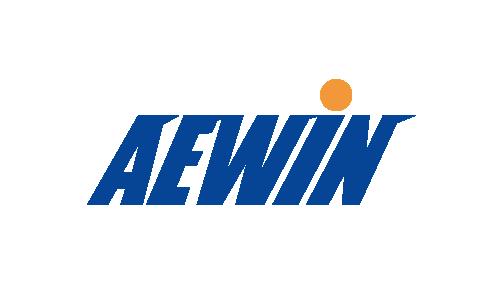 AEWIN
