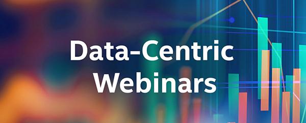 Data_Centric_Webinars