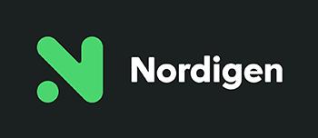 Nordigen