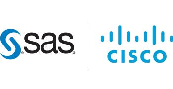 SAS & Cisco