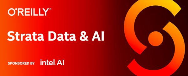 Strata Data AI