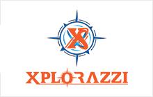 Xplorazzi
