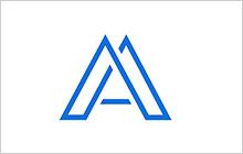 Alluxio Inc