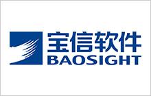 Shanghai Baosight Software Co. Ltd