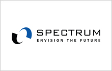 Spectrum Comm Inc.