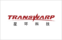 Transwarp Technology (Shanghai) Co. Ltd