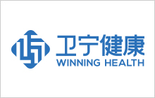 Winning Health Technology Group Co. Ltd