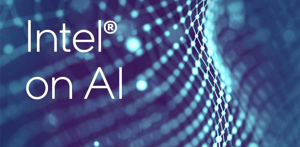 New Intel® on AI Podcast Episodes
