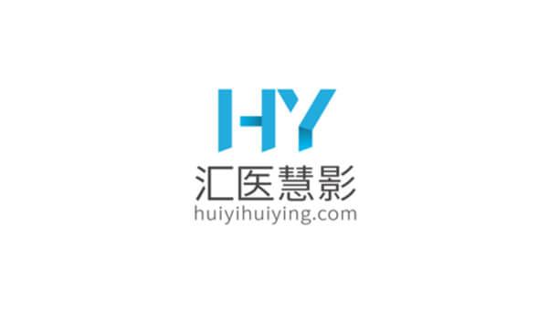 Huiying Medical