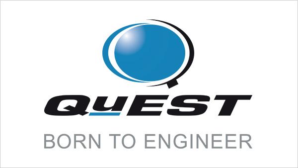 QuEST Global Digital