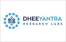 DheeYantra Research Labs Pvt Ltd