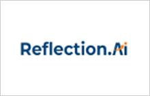 Reflection Ai S.r.l.