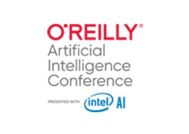 Exclusive AI Builders Benefits