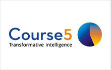 Course5 Intelligence Private Limited