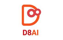 D8AI Inc.
