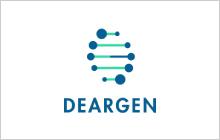 Deargen inc.