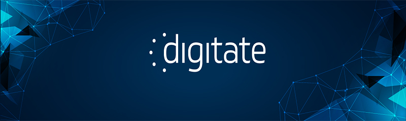 Digitate