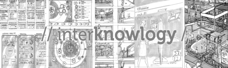 InterKnowlogy