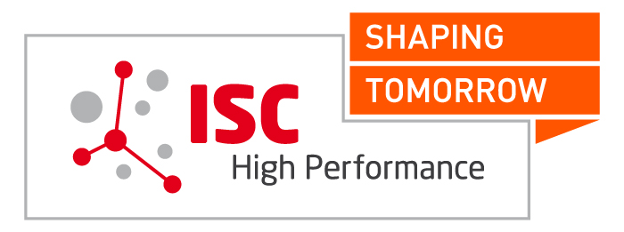 ISC High Performance 2021 Digital