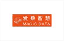 Magic Data TECH