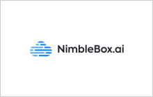 NimbleBox.ai