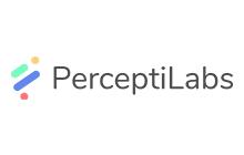 PerceptiLabs