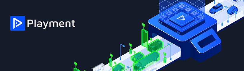 Intel® AI Builders - Playment   One-Stop Data Labeling Platform
