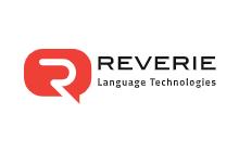 Reverie Language Technologies Limited
