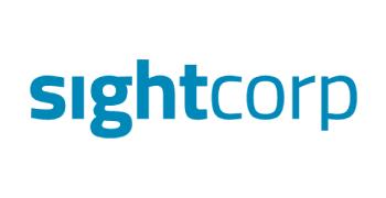 Sightcorp