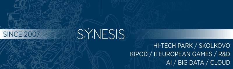 Synesis