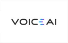 VoiceAI Technologies