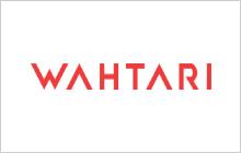 Wahtari GmbH