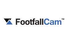 FootfallCam UK Ltd