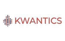 Kwantics