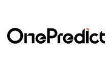 OnePredict