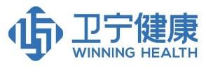 Winning Health
