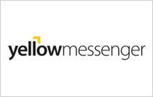 Bitonic Technology Labs pvt ltd - Yellow Messenger
