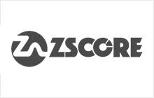 Zscore Technologies