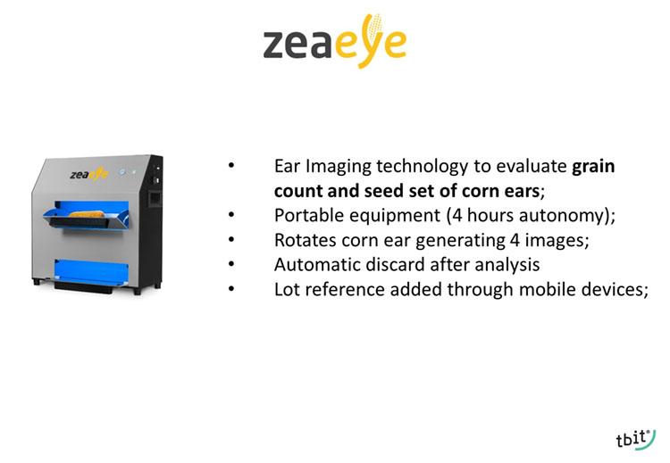 Zee Eye