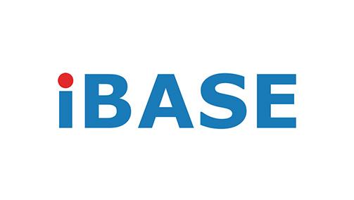 iBase Technology Inc.